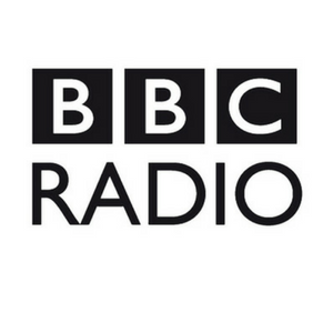 Radio Interview: BBC Radio